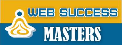 Web Success Masters